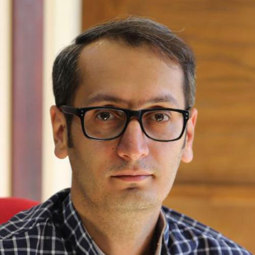 mojtaba-aghababaei