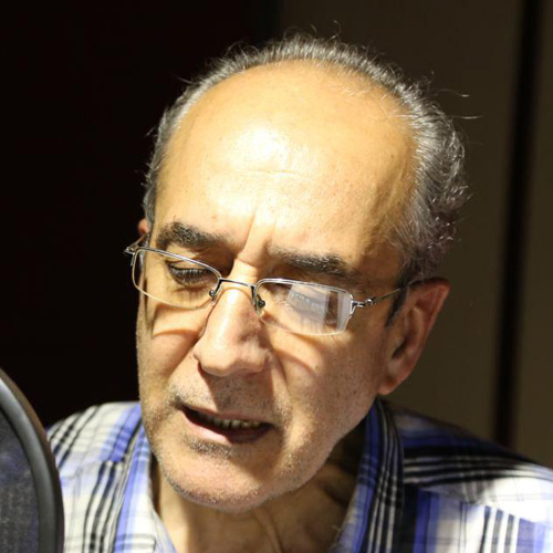 saeid-moghadammanesh
