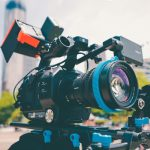 فیلم و تیزر