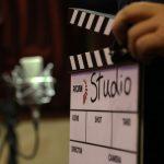 فیلمهای استودیو