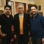 امیر-حسین-مدرس-و-رفیعی