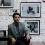 امیر-حسین-مدرس