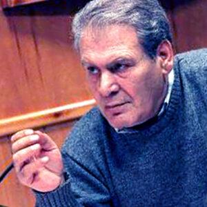 ناصر نظامی