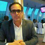 دکتر-احمد-نخستین-گوینده-فرانسوی
