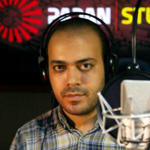 محمد ترکمان