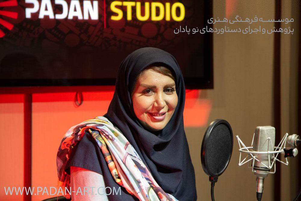نگین خواجه نصیر